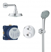 grohe-grohtherm-34735000
