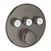 grohe-grohtherm-smartcontrol-29121AL0