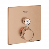 grohe-grohtherm-smartcontrol-29123DL0