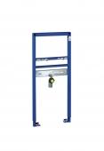 Grohe Rapid SL - Montageelement für Waschtisch ohne Armaturenanschlüsse 1,13 m