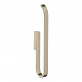 grohe-selection-41067EN0