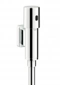 Grohe Tectron Skate Infrarot-Elektronik für Urinal