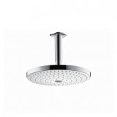 Hansgrohe Raindance Select - Kopfbrause 240