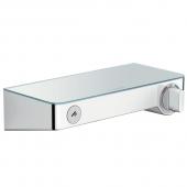 Hansgrohe ShowerTablet Select - Brausethermostat 300 Aufputz