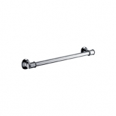 AXOR Montreux - Grab rail polished nickel