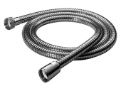 Ideal Standard CeraWell - Shower Hose 210mm chrome