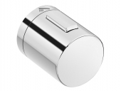 Ideal Standard ARCHIMODULE - Volume handle handshower