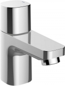 Ideal Standard CERAPLAN III - Pillar Tap XS-Size without waste set chrome