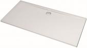 Ideal Standard Ultra Flat - Rectangular shower tray 1800 mm