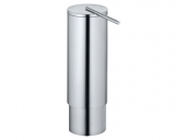 Keuco Edition Atelier - Lotion dispenser chrome-plated