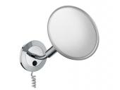 Keuco Elegance - Cosmetic mirror 17676