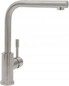 Villeroy-Boch-Modern-Steel-966811LC
