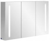Villeroy & Boch My View 14 - Spiegelschrank mit LED-Beleuchtung verspiegelt
