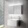 Emco Asis Flat LED 979705266_environmental1