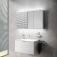 Emco Asis Pure LED 979705284 environmental1