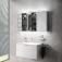 Emco Asis Pure LED 979705284 environmental2