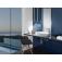 Villeroy & Boch Artis - Aufsatzwaschtisch 610 x 410 mm oval weiß environmental 5