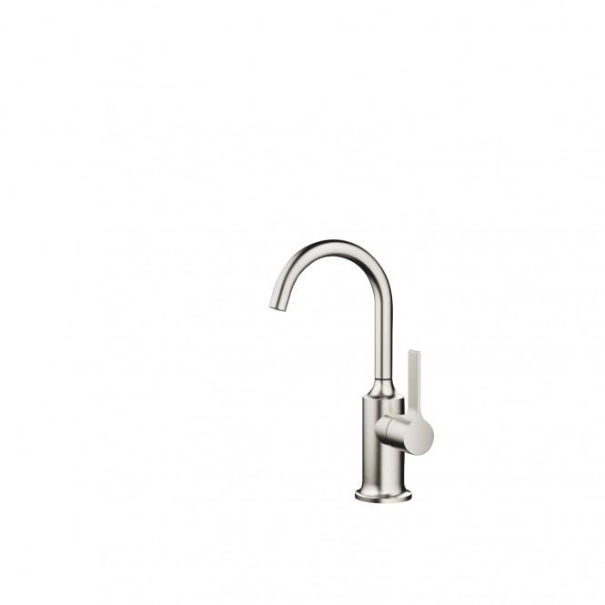 dornbracht-vaia-single-lever-basin-mixer