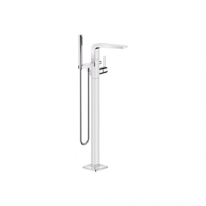 dornbracht-cl-1-freestanding-single-lever-bath-mixer