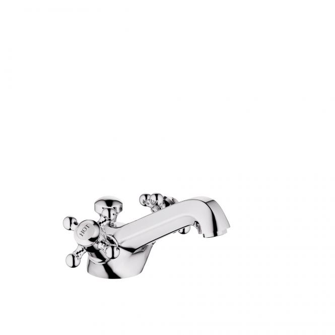 dornbracht-madison-basin-mixer