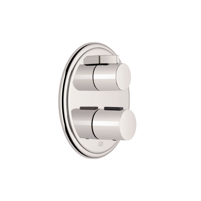 dornbracht-madison-concealed-thermostat