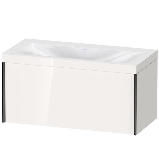 duravit-xviu-vanity-unit-with-basin-c-bonded-1000mm