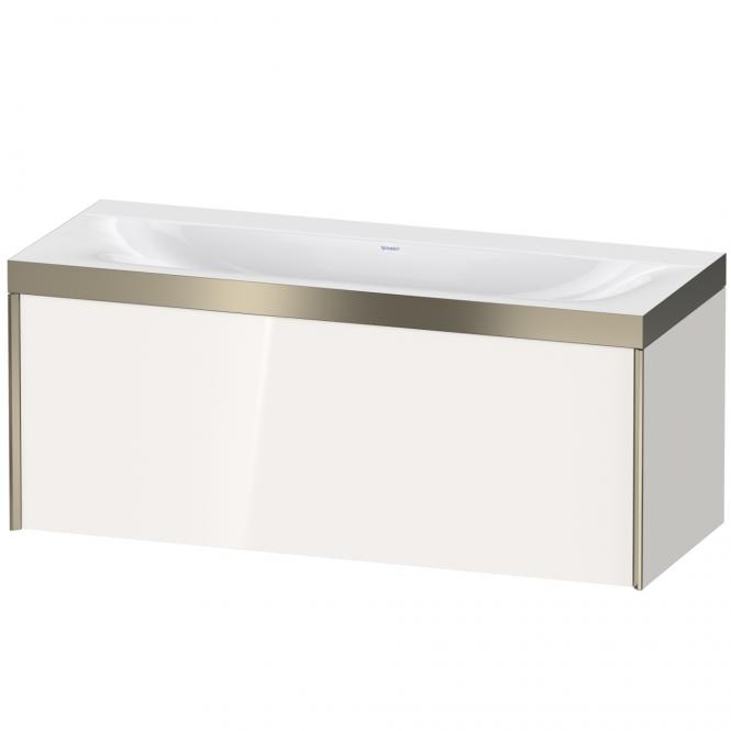 duravit-xviu-vanity-unit-with-basin-c-bonded-1200mm