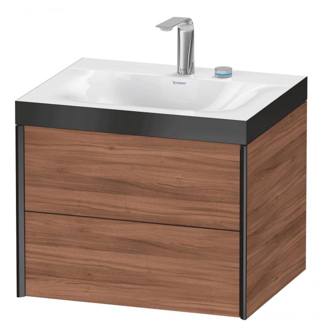 duravit-xviu-vanity-unit-with-basin-c-bonded-600mm