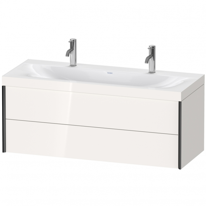 duravit-xviu-vanity-unit-with-double-basin-c-bonded