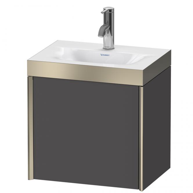 duravit-xviu-vanity-unit-with-basin-c-bonded-450mm