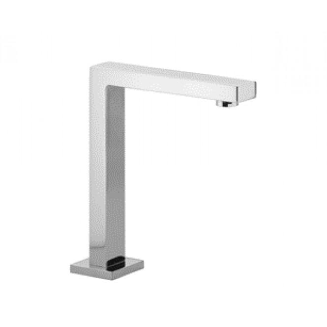 Dornbracht Symetrics - Vanity booth outlet