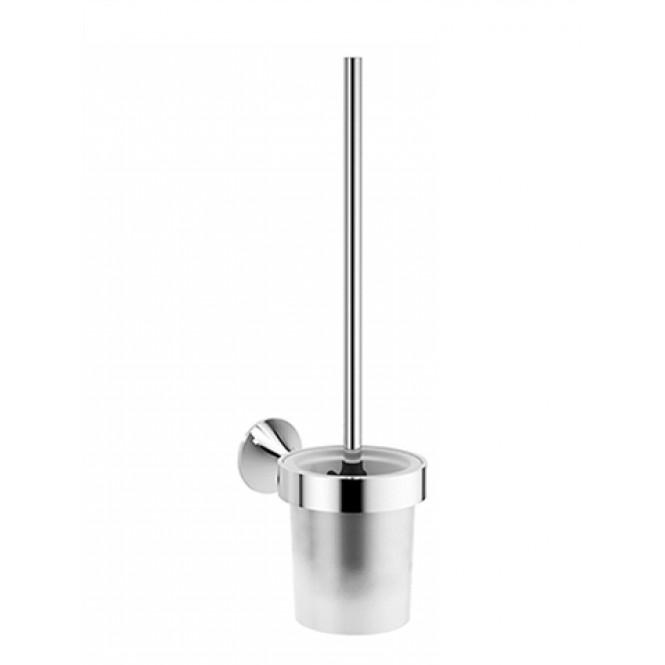 dornbracht-vaia-toilet-brush-set
