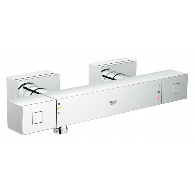 grohe-grohtherm-cube-34488000