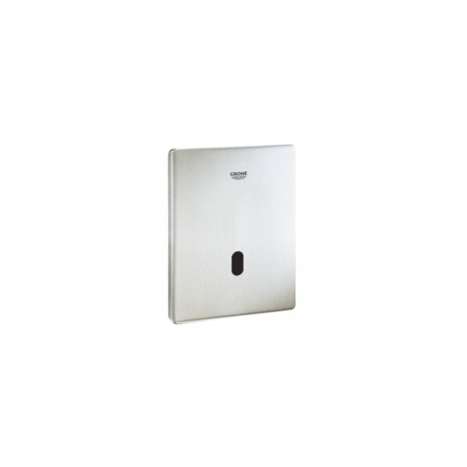 Grohe Tectron Skate - Infrarot-Elektronik für Urinal Alpinweiß