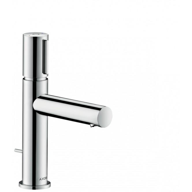 Hansgrohe Axor Uno Select - Waschtischmischer 110 chrom