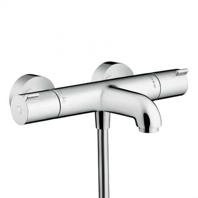 Hansgrohe-Ecostat-CL