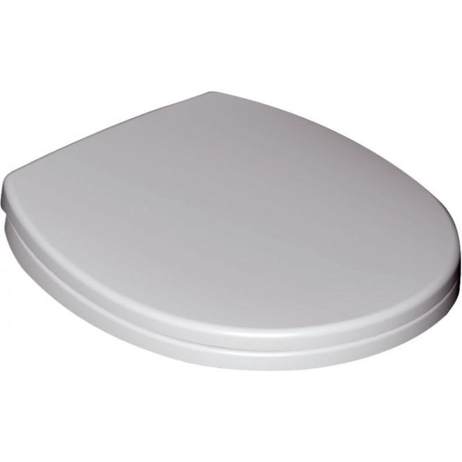 Ideal Standard CONTOUR - WC-Sitz