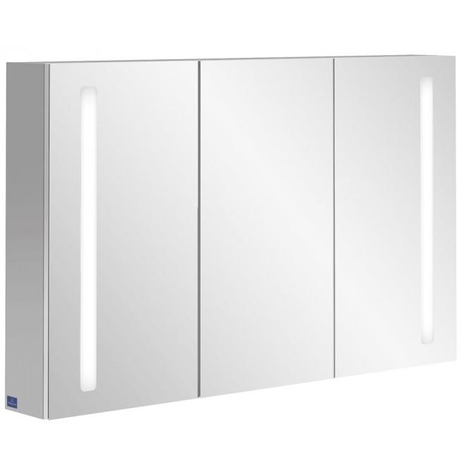 villeroy-boch-my-view-14-mirror-cabinets