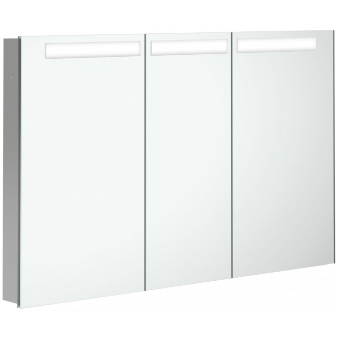 villeroy-boch-my-view-in-mirror-cabinets