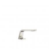 Dornbracht CL.1 - Waschtisch-Stand-Auslauf ohne Ablaufgarnitur platin matt