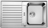 Blanco Classic Pro 523661