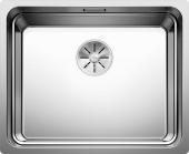 Blanco Etagon 521840