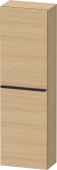 Duravit D-Neo DE1318L3030