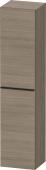 Duravit D-Neo DE1328R3535
