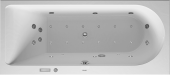 Duravit Darling-New 760242000CE1000