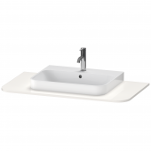 Duravit HappyD2Plus HP031E02222