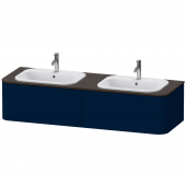 Duravit HappyD2Plus HP4956B9898