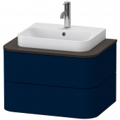 Duravit HappyD2Plus HP496009898