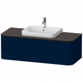 Duravit HappyD2Plus HP496209898