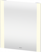 Duravit Licht&Spiegel LM7885D0000